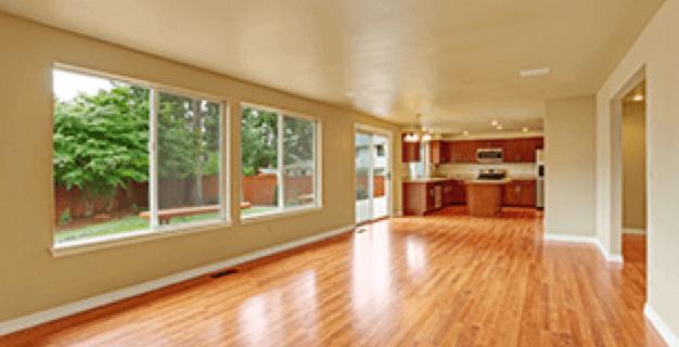 Professional Experience - Flooring Oklahoma City Laminate Flooring Oklahoma City One